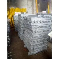 Buy cheap Packed Magnesium Rod Anode product