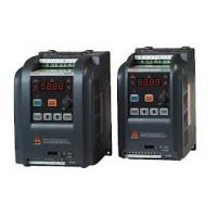 Buy cheap 1 Phase input, 3 phase output  200 - 240V, 0.75 - 7.5KW Vector Control AC Drives product