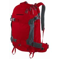 Buy cheap multi-use fancy,fashional,eco-friendly waterproof travel backpack bag product