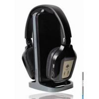 Buy cheap A-108 wireless headphone for PC product