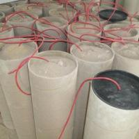 China Prepacked Magnesium Anode on sale