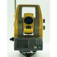 China Topcon PS103A Robotic Total Station on sale