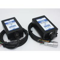 Quality Biaxial Analog High Precision Inclinometer With CE / FCC / ROHS Certificate for sale