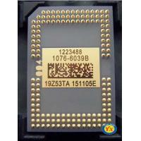 China 1076-6039B/1076-6038B DMD Chip,Projector DMD Chip on sale