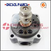 Quality 146402-5120,head rotors,lucas head rotors,rotor head of injection pumps,ve pump for sale