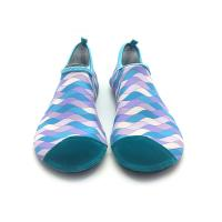 Buy cheap Lightweight Yoga Water Shoes Spring Sand And Water Shoes Ergonomic Design product