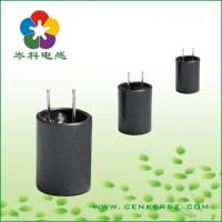 Buy cheap Indutores leaded axiais dos bloqueadores product