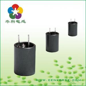 Buy cheap Индуктор радиального освинцованного провода обветренный product