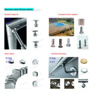 Balustrade Fittings.png