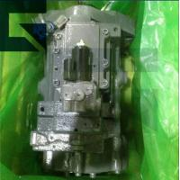 Buy cheap Genuine k3v280 Excavator Hydraulic Pump Parts ZX850 ZX870 4635645 product