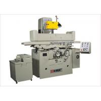 Buy cheap MM7120A Precision Surface Grinding Machine with Horizontal Spindle and Rectangular Table product