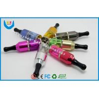 Rebuildable Electronic Cigarette Clearomizer / E Cig Accessories