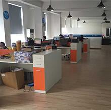 Wenzhou Mainhand Craft Co.,Ltd.