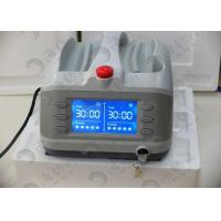 Buy cheap Multi-functional Semiconductor Laser Therapeutic Instrument(enhanced) product
