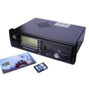 Buy cheap Vehículo 60 V que conduce cámaras de la ayuda 4 del perseguidor del coche de GPS del registrador product