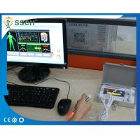 Buy cheap 41 Reports Ultrasonic Quantum Therapy Machine For Health Care from wholesalers