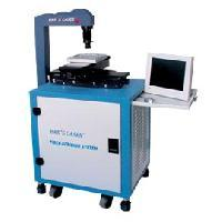 Buy cheap Fiberglass glkalineresistance mesh fabric cutting machine product