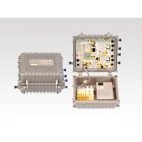 Buy cheap 2/4 outways outdoor optical receiver product