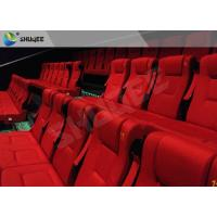 Buy cheap Samsung Home 3D Cinema System , High Definition Screen with Special Effect product