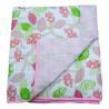 Buy cheap Printing Blanket from wholesalers
