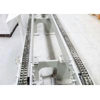 Buy cheap High Speed AAC Block Production Line , lightweight concrete blocks product