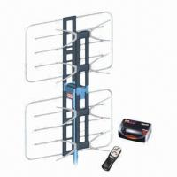 Zhongshan Wanlitong Antenna Equi of Hong Kong | Get a ...