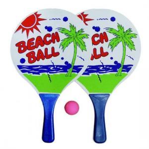 Buy cheap Beach Racket (HD-5B21) product