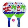 Buy cheap Beach Racket (HD-5B21) from wholesalers