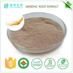 China china supplier whitening cream ginseng berry wholesale