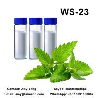 Buy cheap DIY e liquid for concentrated Strawberry fruit flavor liquid and pure nicotine lqiuid product