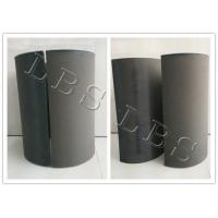 Buy cheap Professional Split -sleeve Lebus Sleeve For Reel And Wire Rope Drum In Differenct Working Condition product