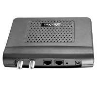China Cable Modem Routers on sale