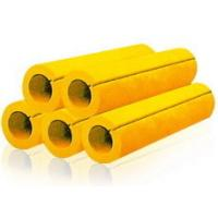 Buy cheap Glass Wool Pipe factory product
