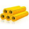 Buy cheap Fábrica del tubo de las lanas de cristal from wholesalers