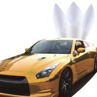 China 10 mil Anti Scratch Removable Self Adhesive Repair PPF TPU Paint Protection Film on sale