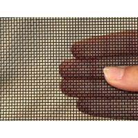 Buy cheap Molybdenum Wire Mesh product