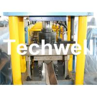 Buy cheap L Section, L Shape, L Angle Steel Roll Forming Machine product