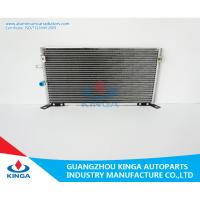 Buy cheap Toyota Hilux (97-) auto motocycle parts cooling condenser OEM 88460-35200 product