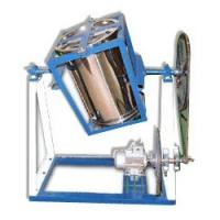 Buy cheap Waste Plastic Recycling Machine product