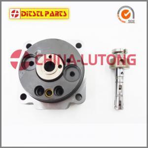 Quality 146402-3420,ISUZU head rotor,Head Rotor Factory,diesel head rotor,benz head rotor,4 cylinder head rotor for sale