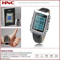 Buy cheap medical laser therapy cure diabetes Instrument from wholesalers
