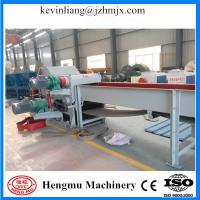 Buy cheap New type easy operating wood chipping machine with CE approved product