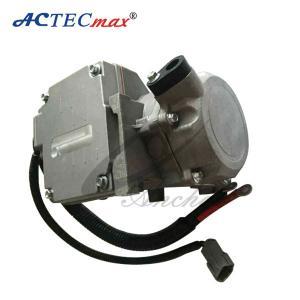 ACTECmax electric auto ac compressor 12v electric ac