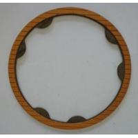 Buy cheap 708-8F-35120 Komatsu Disc for Excavator Spare Parts with PC200 - 8 Travel motor friction plate product