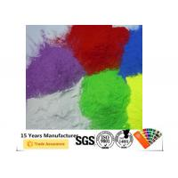 Buy cheap ISO Approval Epoxy Polyester Powder CoatingNon Toxic Heat Resistance product