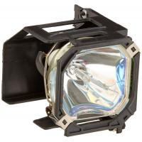 China 150W Projection TV Lamps For Mitsubishi WD-52530 WD-52531 WD-62530 WD-62531 on sale