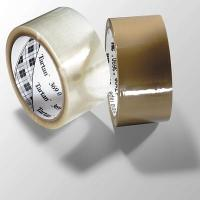 Buy cheap Promotional Pipe Tape product