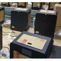 Buy cheap Educational Equipment High Temperature 3D Printer Good Stability For School product