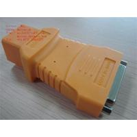innova cable, innova cable online Wholesaler - obd2-cable