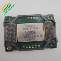 Buy cheap dmd chip 1076-6318w for mitsubishi xd221u product